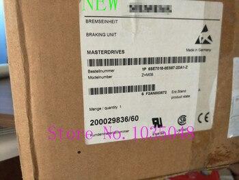 1PC 6se7018-0es87-2da1-Z 6se7 018-0es87-2da1-Z New and Original Priority use of DHL delivery