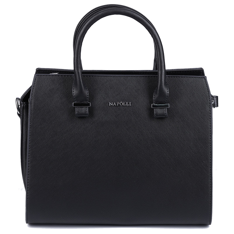 Women's Bag 2020 New Women's Bags Leather 328 Sale Roomy Women's Bag