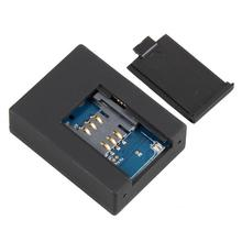 Sim-Card GSM-DEVICE LISTENING N9 Anti-Lost-Alarm MINI GSM BUG AUDIO Pickup Ear Surveillance-Lbs