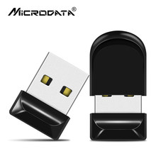 Unidad flash USB Super Mini, 128GB, 64GB, 32GB, 16GB, 8 GB, Pendrive de Metal 128, 64, 32, 16, 8 GB