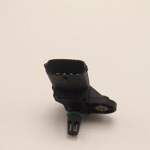 Image 2 - חיישן לחץ צריכת אוויר 0281002456 אביזרי רכב