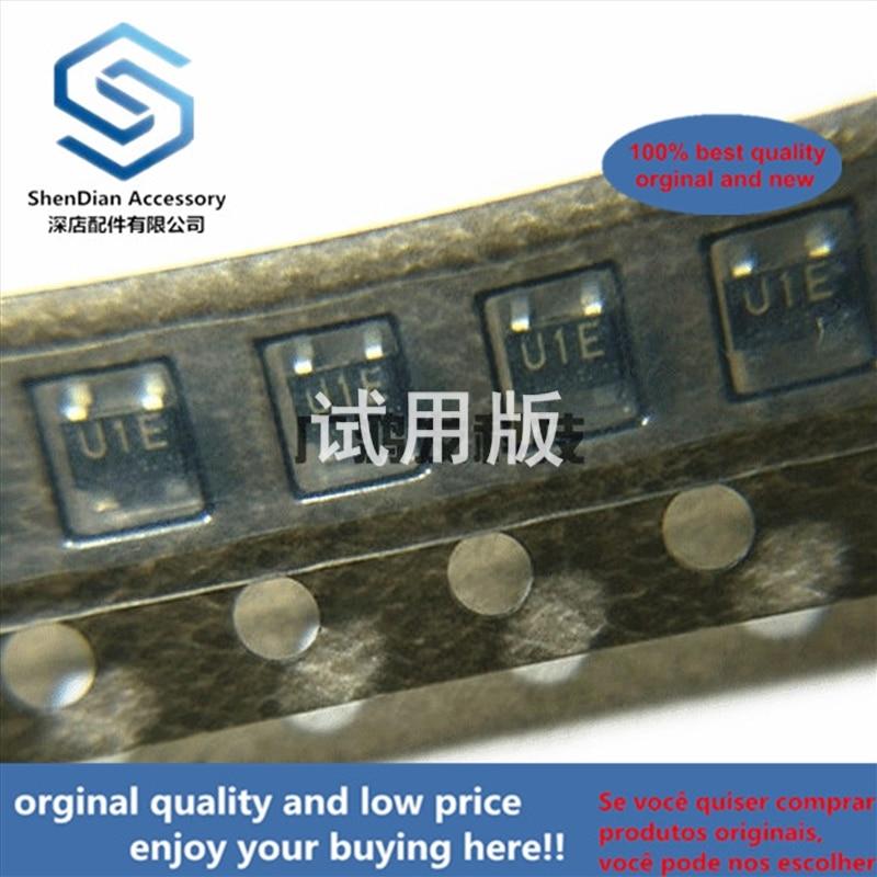 10pcs 100% Orginal New Best Qualtiy 3SK254-T2-A N SOT-343  In Stock