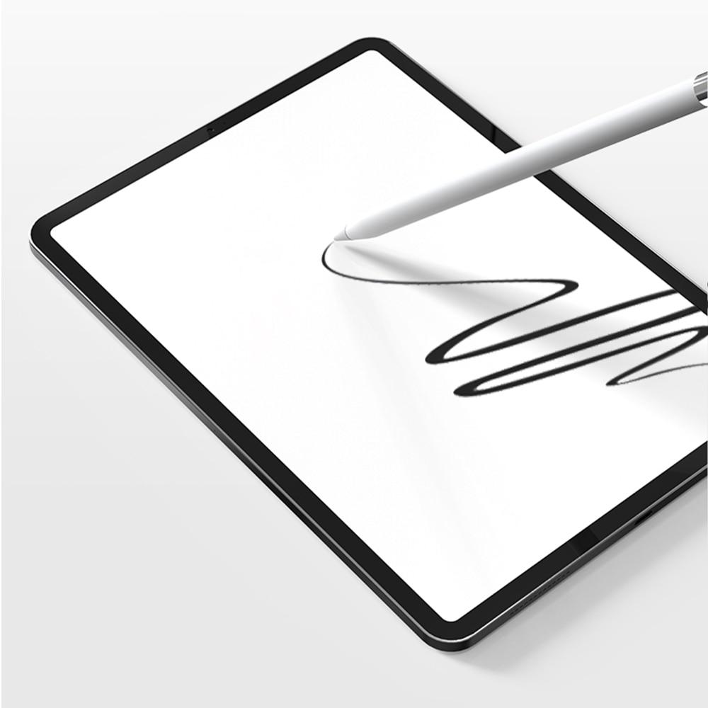 3 pces stylus nib é usado para