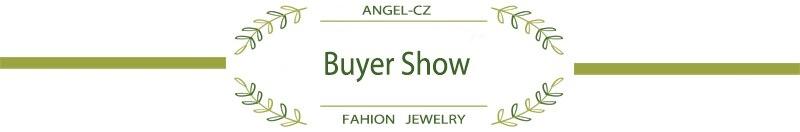 b标题栏-Buyer show