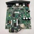 Основная плата для ZEBRA LP2844 TLP2844 с сетевым ETHERNET принтером