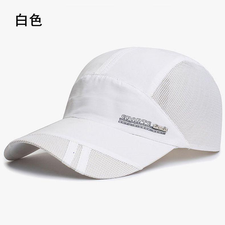 白色1111111.jpg