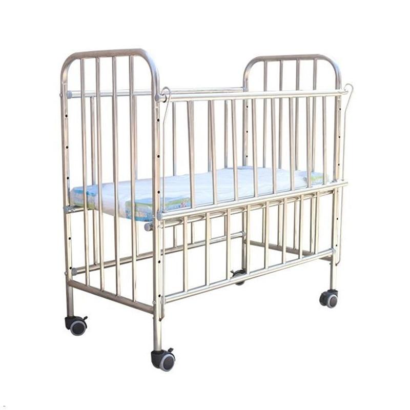 Bambini Recamara Infantil Girl Lozeczko Dzieciece For Kinder Bett Kid Chambre Lit Enfant Kinderbett Children Baby Furniture Bed