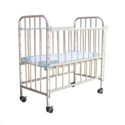 Bambini Recamara Infantil dziewczyna lozeczka dziecko dla Kinder Bett Kid Chambre Lit Enfant Kinderbett dzieci meble dziecięce łóżko na