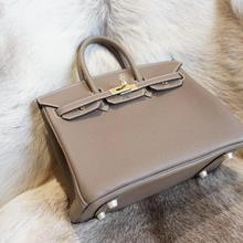 2020 luxury handbags genuine cow leather soft leather woman bags designerEurope