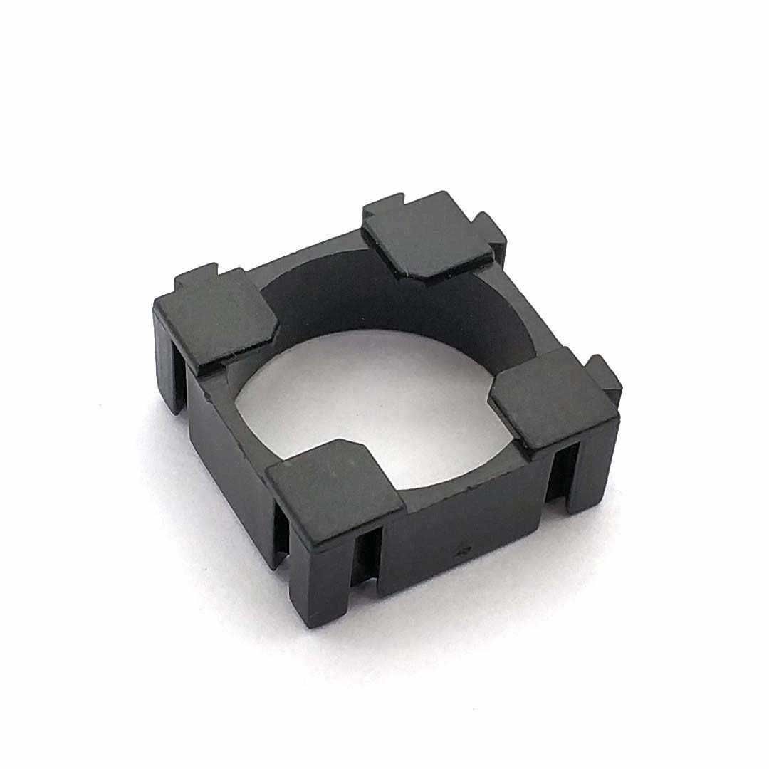18650 Lithium Cell Cilindrische Batterij Case Houder Beugel voor DIY Batterij