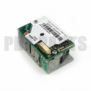 Image 1 - Laser Scanner Scan Engine Head (20 56885 01) for Motorola Symbol MC9090 G