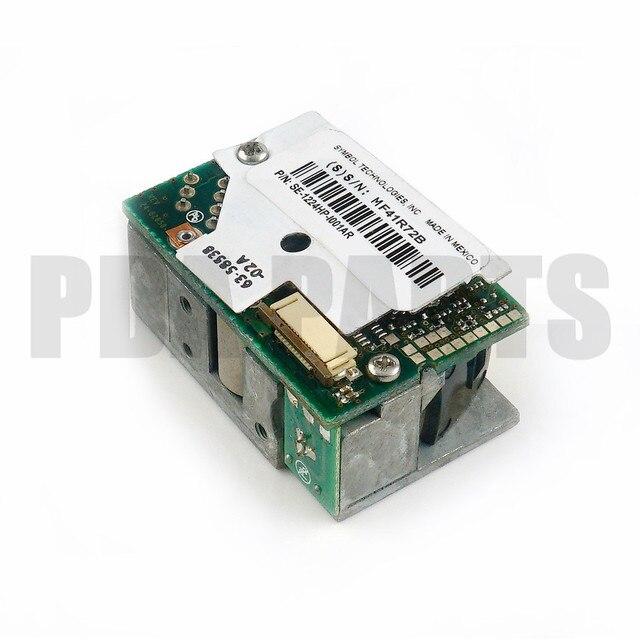 Laser Scanner Scan Engine Head (20 56885 01) for Motorola Symbol MC9090 G