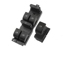 цена на Glass lifter switch button for CHERY A5 COWIN 3