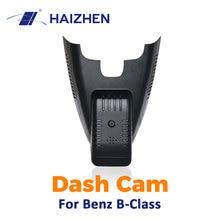 Original HAIZHEN Car DVR Camera F1.4 1920x1080P HD