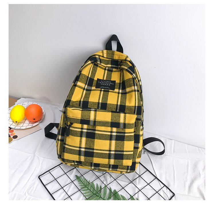 2020 Summer Latest Fashion Convenient Large Capacity Open Cute Fashion Doll Shiny Bag