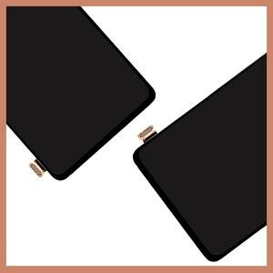 Image 2 - OLPAY 5.0 טלפון סלולרי מסך מגע Digitizer עבור DEXP Ixion X150 מגע זכוכית חיישן כלים משלוח דבק ומגבונים