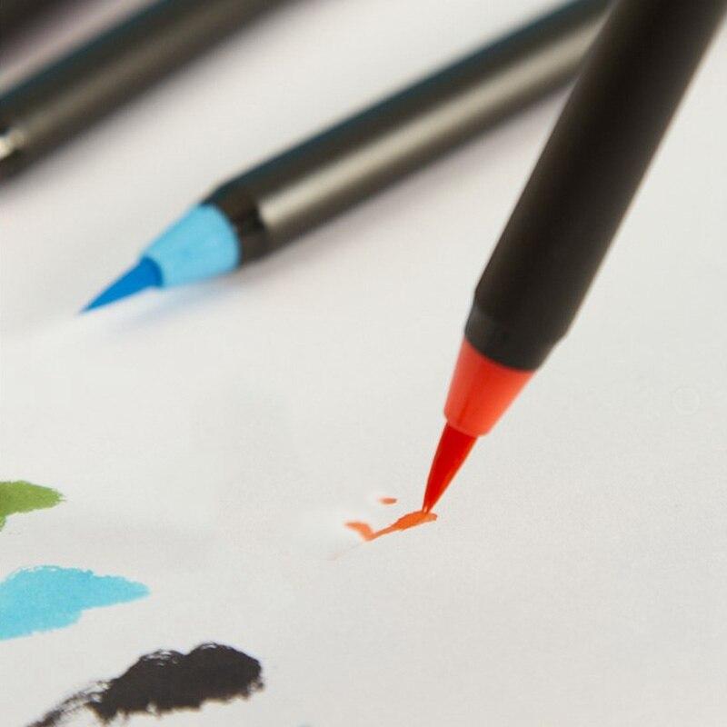 arte para desenhar livros para colorir manga