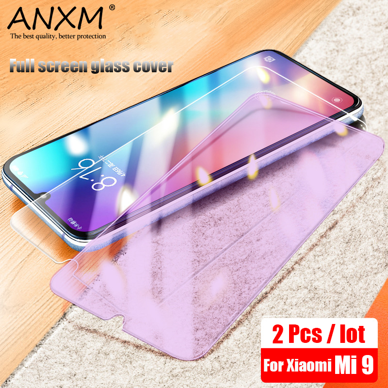 2Pcs/lot 9H Tempered <font><b>Glass</b></font> for <font><b>Xiaomi</b></font> <font><b>Mi</b></font> <font><b>9</b></font> MI9 SE 9T pro <font><b>Screen</b></font> <font><b>Protector</b></font> Full Cover <font><b>Glass</b></font> For <font><b>Xiaomi</b></font> <font><b>Mi</b></font> <font><b>9</b></font> 9T SE Protective Film image