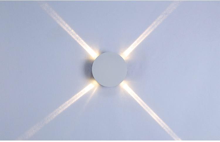 led wall lamp (9)