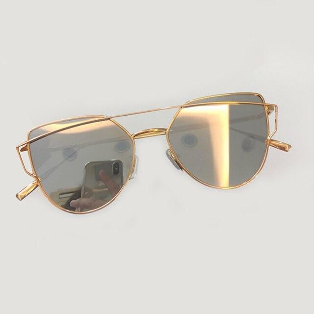 New Fashion  VIP Sunglasses Customers 2020 4