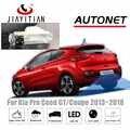 JiaYiTian камера заднего вида для Kia Pro Ceed GT/Ceed GT Coupe 2013 ~ 2018 CCD/ночное видение/камера заднего вида