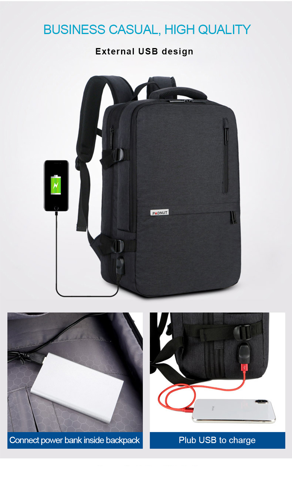 17''-Laptop-Backpack-Travel-Bag-Women-Men-Waterproof-75L-Large-Capacity-Bagpack-Anti-theft-Male-Female-Outdoor-15.6-Back-Packing_02