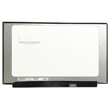 Lcd-Screen Laptop B156HAN02.3 EDP 30pins IPS 1920--1080