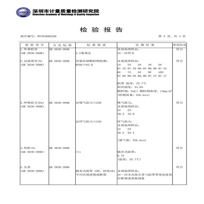 N95检测报告-3_page-0001