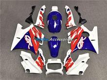 Комплект обтекателей для мотоцикла подходит cbr600f f3 1995
