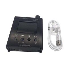 N1201Sa Antenne Analyze Meetinstrument Staande Golf Meter Talent Tester 137.5M-2.7G Antenne Analyze Tester
