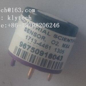 Sensor for oxygen Industrial s