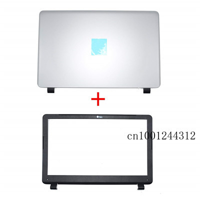 AM0TK000200 740477-001 for HP ZBOOK 17 LCD Rear Lid Back Top Cover Case Frame