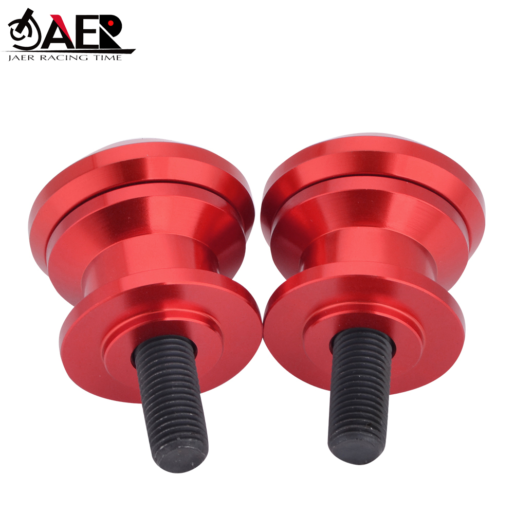 Windshield Bolts Screw Nuts Washer for BMW S1000RR 09-14