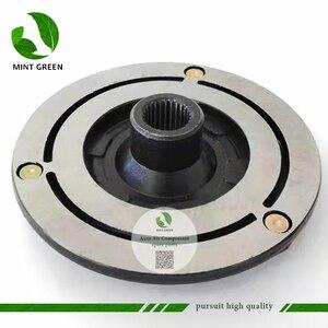 Image 1 - Compresseur électromagnétique, moyeu dembrayage, pour voiture, Daihatsu Terios Boon Sirion 88310 B1070 4471906620, 4472605550