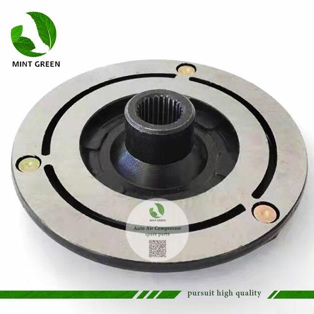 Compresseur électromagnétique, moyeu dembrayage, pour voiture, Daihatsu Terios Boon Sirion 88310 B1070 4471906620, 4472605550