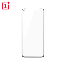 Original OnePlus 8T Glass 3D Full Cover Tempered Glass Screen Pprotector For OnePlus 8T Full Coverage Protective Film