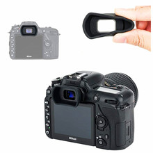 Viewfinder Nikon D7000 D200 D80 Eyecup Camera D610 for D7500/D7200/D7100/.. Eyepiece