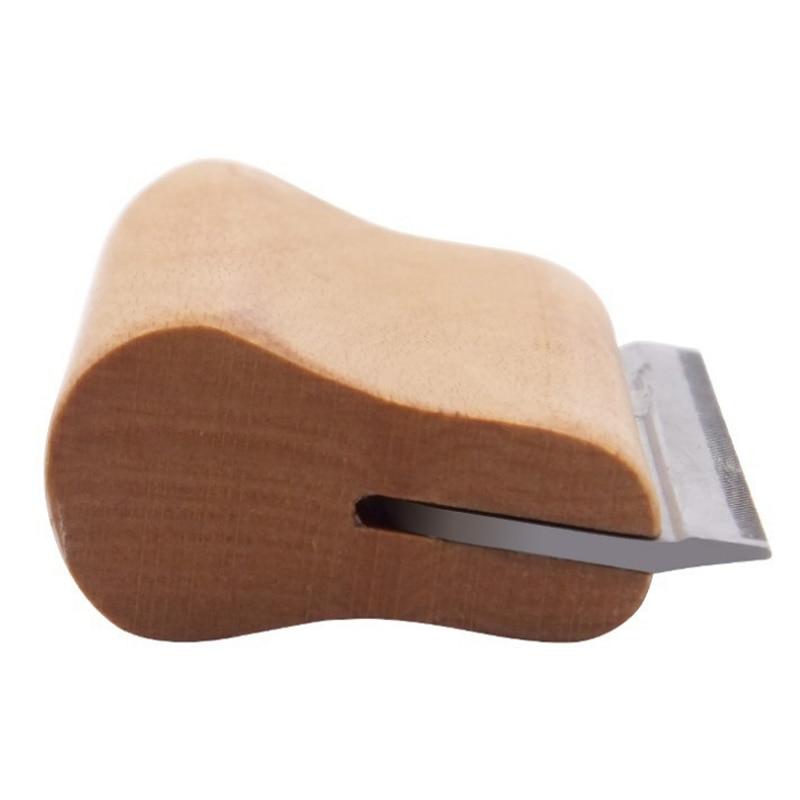 狗梳子-3