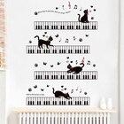 DIY Cat Play Piano K...