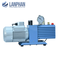 Lowest Price Water Cycle Vaccum Pump for Milking Machine