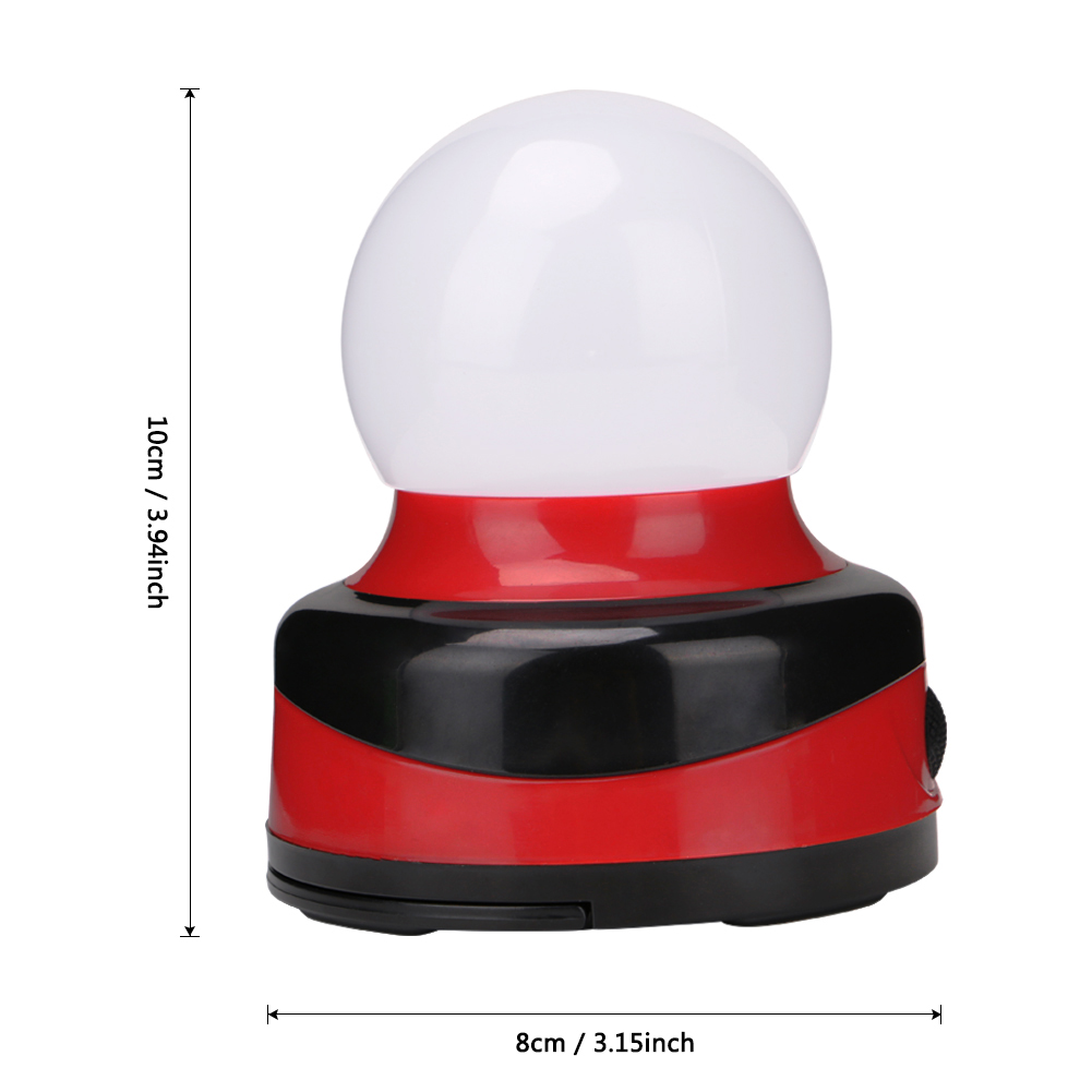 Портативный светильник ing фонарь тент светильник светодиодный ночной Светильник аварийный для чтения ремонтный подвесной крючок походный ...