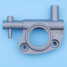 Öl Pumpe Assy Für Stihl Oleo Mac 936 937 940 941 947 952 GS440 GS370 SPARTA 36 38 43 44 EFCO MT440 Trimmer Kettensäge 50180007AR