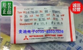 Original ML1412R-01 ML1412R new spot--MDDZ