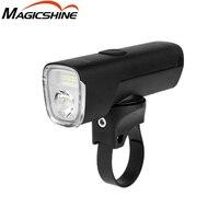 Magicshine ALLTY 1500 luce anteriore per bici max 1500 lumen 6 modalità di lavoro DRL 5000mAh 21700 batteria ricaricabile USB luce per bici