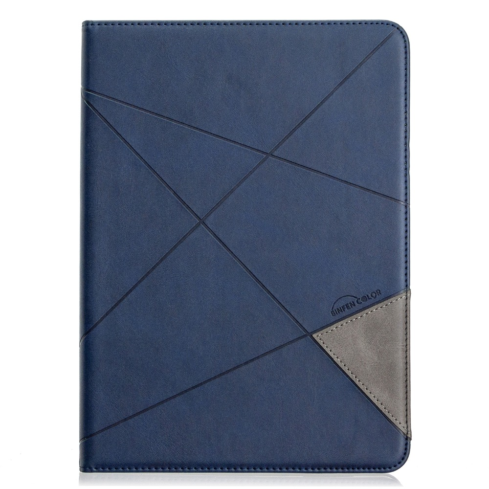 Back With Pro For iPad Case Soft Silicone Holder Leather Cover 2020 12.9 2018 PU Wallet