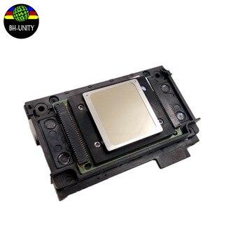 Brand new xp600 dx10 dx11 printhead cabezal xp600 for for Ep son XP510 XP601 XP610 XP620