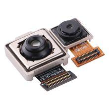Original UMIDIGI Power 3 Back Facing Main Camera Module for UMIDIGI Power 3 Rear Camera Mobile Phone Replacement Parts