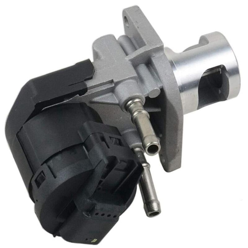 Exhaust EGR Valve for BM-W 1Er E81 F20 F21 3Er F30 5Er F10 7Er F01 X1 X3 X5 X6 11717810871 11717823210