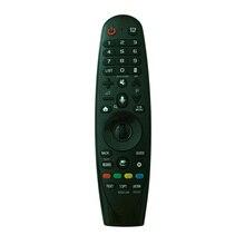 קסם קול שלט רחוק Fof LG טלוויזיה AN MR650A UJ6520 UJ657A UJ6570 UJ6580 UJ7700 UJ8000 UF8570 SJ8000 SJ8500 SJ9500