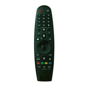 Image 1 - קסם קול שלט רחוק Fof LG טלוויזיה AN MR650A UJ6520 UJ657A UJ6570 UJ6580 UJ7700 UJ8000 UF8570 SJ8000 SJ8500 SJ9500